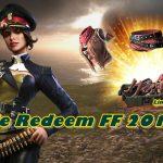 Kode Redeem FF Juni 2019 Paling Baru Dan Masih Aktif