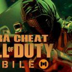 Cara Cheat Call Of Duty Mobile Dengan Game Guardian Tanpa Root Terbaru