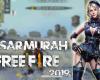 Event Pasar Murah Free Fire Juni 2019 dan Dapatkan Diskon 80%