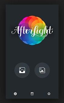Download Afterlight Pro Apk Gratis