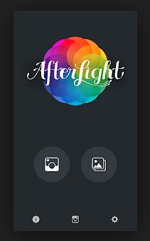 Download Afterlight Pro Apk