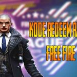 Inilah Kode Redeem Rafael Free Fire di Event Summer League 2019