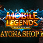 Layona Shop Mobile Legends Apk Dan Cara Menggunakan Layon Shop