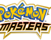 Cara Bermain Pokemon Master di HP Android