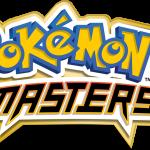 Cara Bermain Pokemon Masters di HP Android Tanpa VPN