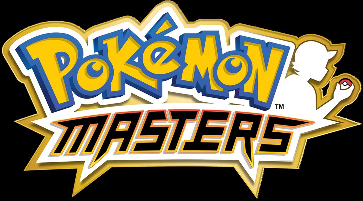 Cara Bermain Pokemon Master di HP Android