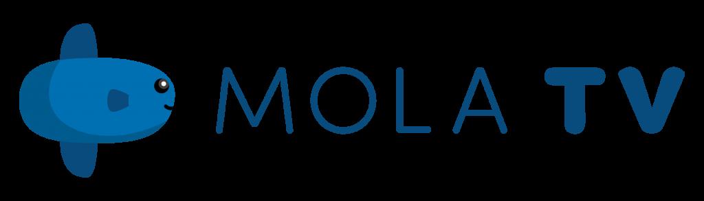 Aplikasi Nonton Tv Offline Mola TV