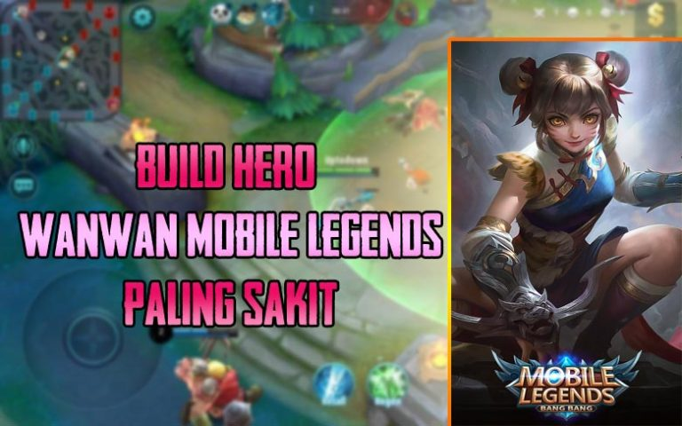 build wanwan mobile legends