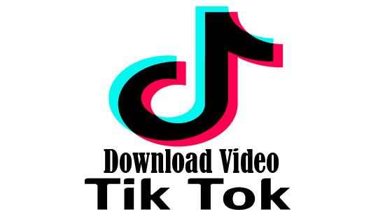 Downloadtiktokvideos.com 2020 Tidak Bisa Dibuka